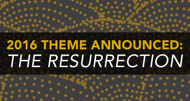 MAA2016themeannounced